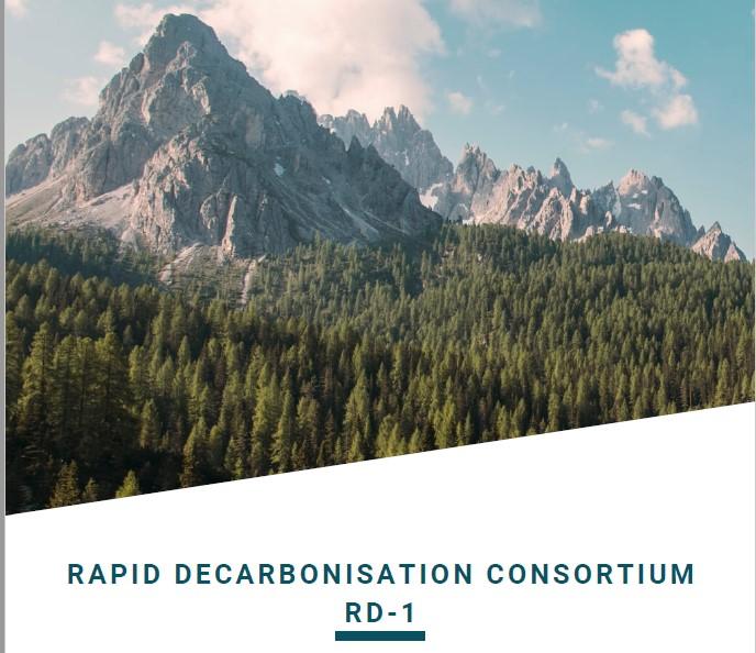 Rapid Decarbonization Consortium